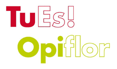 TuEs!/Opiflor